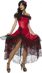 Dead Halloween Costume Ideas 68 Mexican Fiesta Costume Ideas Images