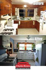 knotty pine kitchen cabinets for sale knotty pine cabinets large size of kitchen pine cabinet doors online