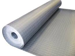 safety flooring and safety floor clearance offers