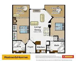 Aulani 1 Bedroom Villa Floor Plan by 100 Animal Kingdom 2 Bedroom Villa Floor Plan Animal