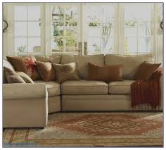 Seagrass Sectional Sofa Sectional Sofa Beautiful Seagrass Sectional Sofa Seagrass