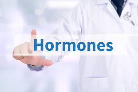 three paths to growth hormone and wellness u2014genotropin norditropin