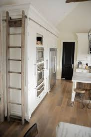 Best  Upper Cabinets Ideas On Pinterest Navy Kitchen Cabinets - Long kitchen cabinets