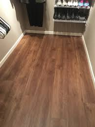Tapping Block For Laminate Flooring How To Install Lvp Floating Floor U2013 Bs Guide To Diy