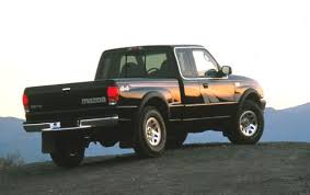 mazda b2500 1999 mazda b series pickup information and photos zombiedrive