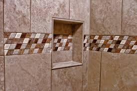 Bathroom Tile Installers Bathroom Tile Photos Fulmer Tile Contractor Bathroom Tile
