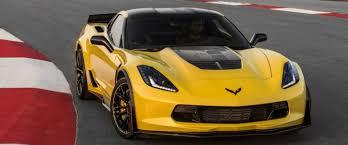 corvette z06 wiki 2016 corvette z06 info pictures specs wiki gm authority