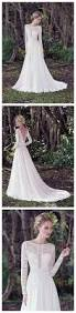 55 Long Sleeve Wedding Dresses by 25 Stunning Lace Wedding Dresses Ideas Lace Wedding Dresses