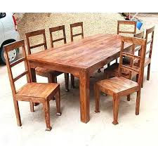 large dining table sets solid kitchen table dining dining table and chairs solid wood dining