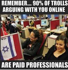Internet Troll Meme - interesting politic internet troll meme politic and societies