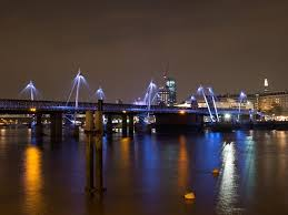 thames barrier ks2 the top 10 flash floods in the uk floodblock