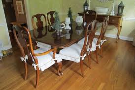 kitchen chair seat covers kitchen elastic seat covers for kitchen chairskitchens stunning