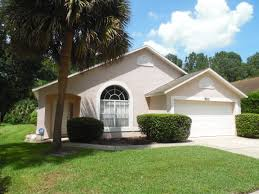 Homes For Rent In Florida by Rental Home Management Services
