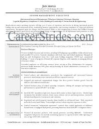 business management resume exles business manager resume exle exles of resumes