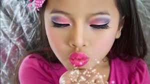 unique makeup tutorial kids 38 with additional makeup ideas a1kl