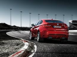 kereta bmw x6 bmw x6 m images and videos
