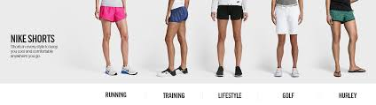 nike clothes for cheap nike stores nike online shop nike outlet