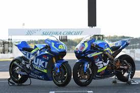 suzuki gsx r 150 my fav motorcycles u0026 cars pinterest suzuki