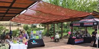Idaho Botanical Garden Boise Id Idaho Botanical Garden Weddings Get Prices For Wedding Venues In Id