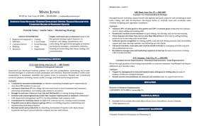 Sample Resume For Retail Sales Manager by Sample Resume Sales Manager