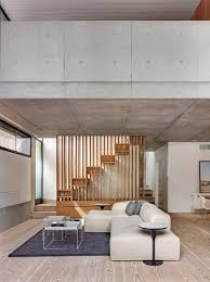 key elements and principles of interior design key elements and principles of interior design 5 key
