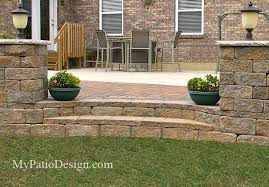 adorable patio stairs design patio steps ideas patio steps ideas