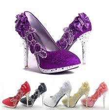 wedding shoes online south africa best 25 shoes online ideas on silver