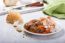 cuisine et vins de recette recette boeuf aux carottes cuisine et vins de
