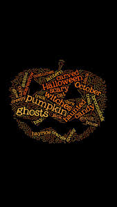 halloween pictures for desktop backgrounds 537 best wallpaper images on pinterest wallpaper backgrounds