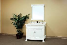 42 Inch White Bathroom Vanity by Most Exquisite 42 Inch Bathroom Vanity Inspiration Home Designs