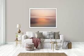 art home decor fine art florida landscape and ocean photography prints home decor