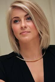 julie ann huff new haircut die besten 25 julienne hough ideen auf pinterest blonde