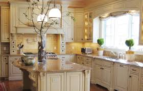 formidable images custom kitchen cabinets prices unique kitchen