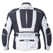 ladies motorcycle gear rst pro series adventure iii textile jacket rst moto com