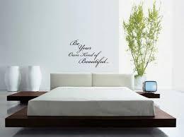 bedroom modern furniture for minimalist bedroom decor modern new