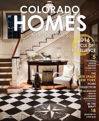 home interior design magazines 100 best top 100 interior design magazines images on