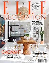 Deco Design Magazine Nos Meilleures Adresses à Rome Elle Décoration
