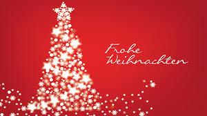weihnachtsgrüße pixographix photo design