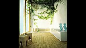 Ausgefallene Schlafzimmer Ideen Ausgefallenen Wand Gestaltung Ruhbaz Com