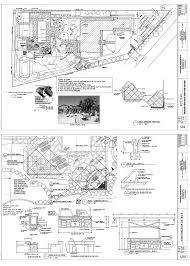 Kitchen Design Process Kitchen Design Process
