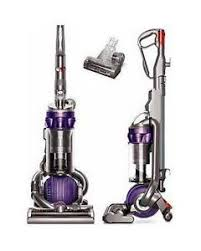 Dyson Vaccume Cleaners Refurbished Dyson Vacuum Cleaners Ebay