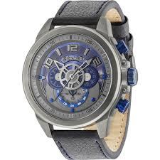 police men u0027s belmont watch 15036jsu 61 144 00