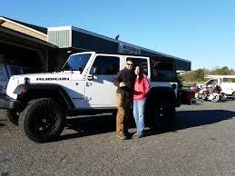 black jeep ace family evolution of the white spyder 16 jkur jeep wrangler forum