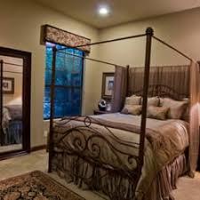 Interior Designer Tucson Az Foothills Design U0026 Development 31 Photos Interior Design