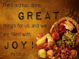 Bible Verses Of Thanksgiving Top 20 Bible Verses For Thanksgiving U2014 Beauty Of The Bible Ancient