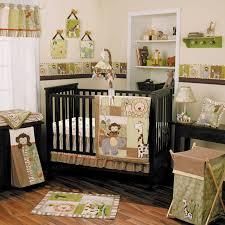 Baby Boy Bed Sets Baby Boy Crib Bedding Sets Animals Tags Baby Boy Bedding Sets