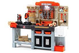 Rent Picnic Tables Home Depot Kids Work Bench U2013 Amarillobrewing Co