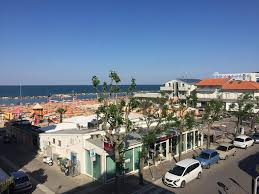 hotel acapulco rimini italy booking com