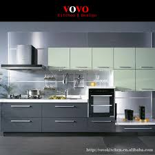 online buy wholesale kitchen cabinet color from china kitchen