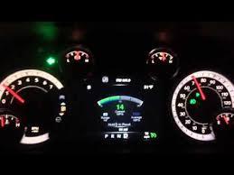 dodge ram truck gas mileage 2014 ram 2500 6 4 hemi mpg